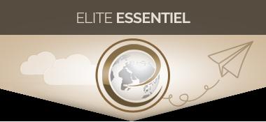 Elite Essentiel