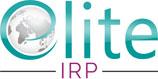 Elite IRP